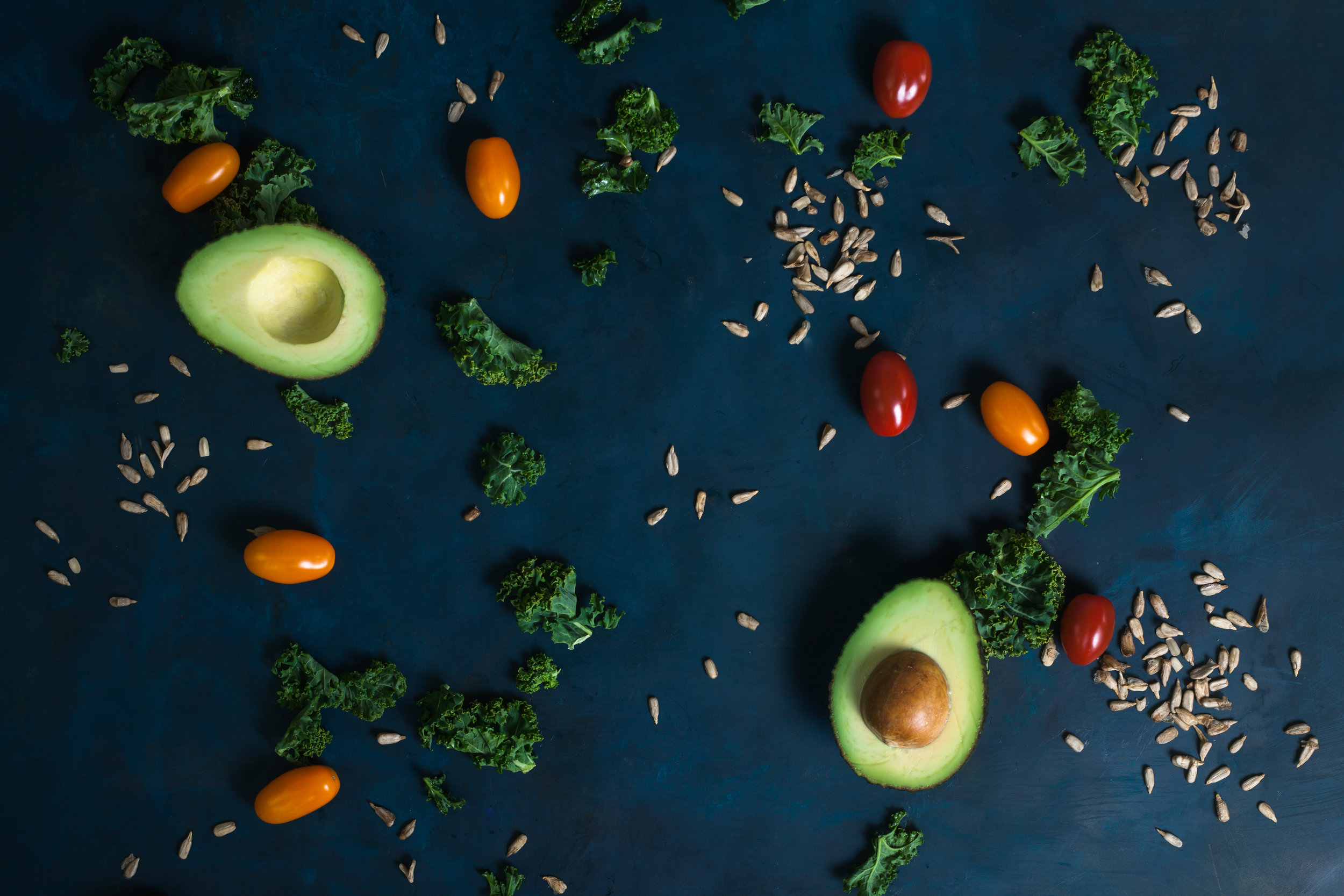 Avo & Tomatoes.jpg