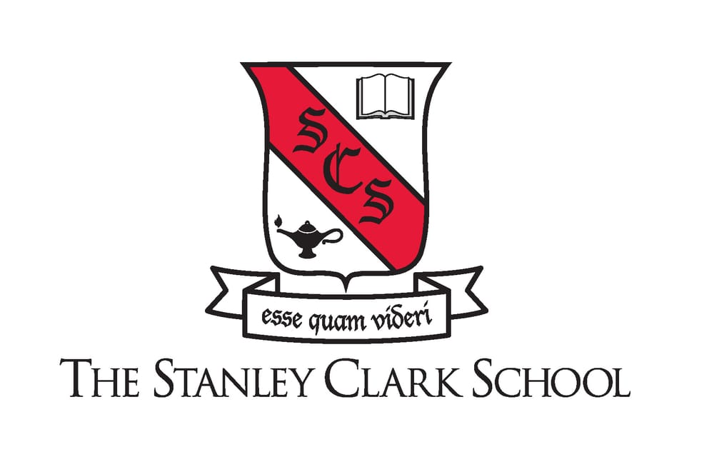 The Stanley Clark School