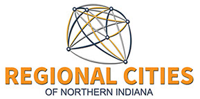 Regional Cities of Northern Indiana