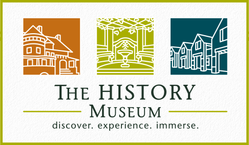 The History Museum