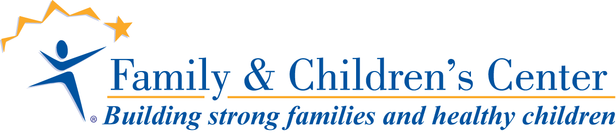 Family and Children's Center