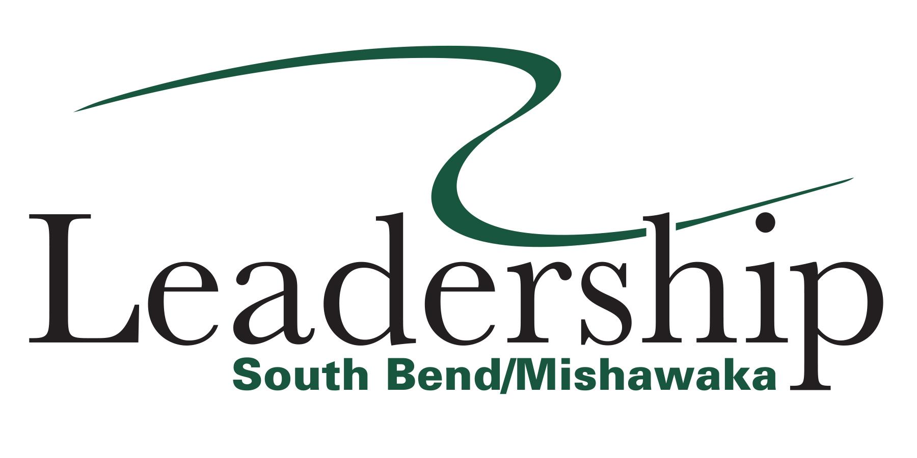 leadership south bend logo.jpg