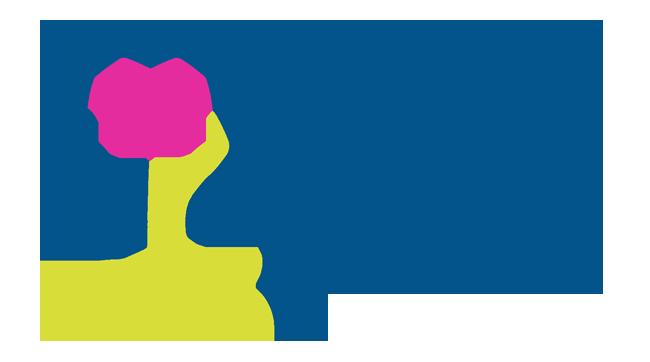 Start Up Moxie