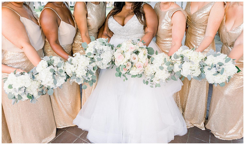 the center downtown cincinnati wedding photographer ji cherir photography