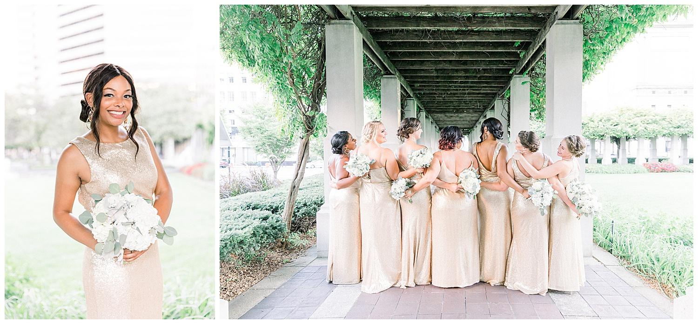 ji herir cincinnati wedding photographer