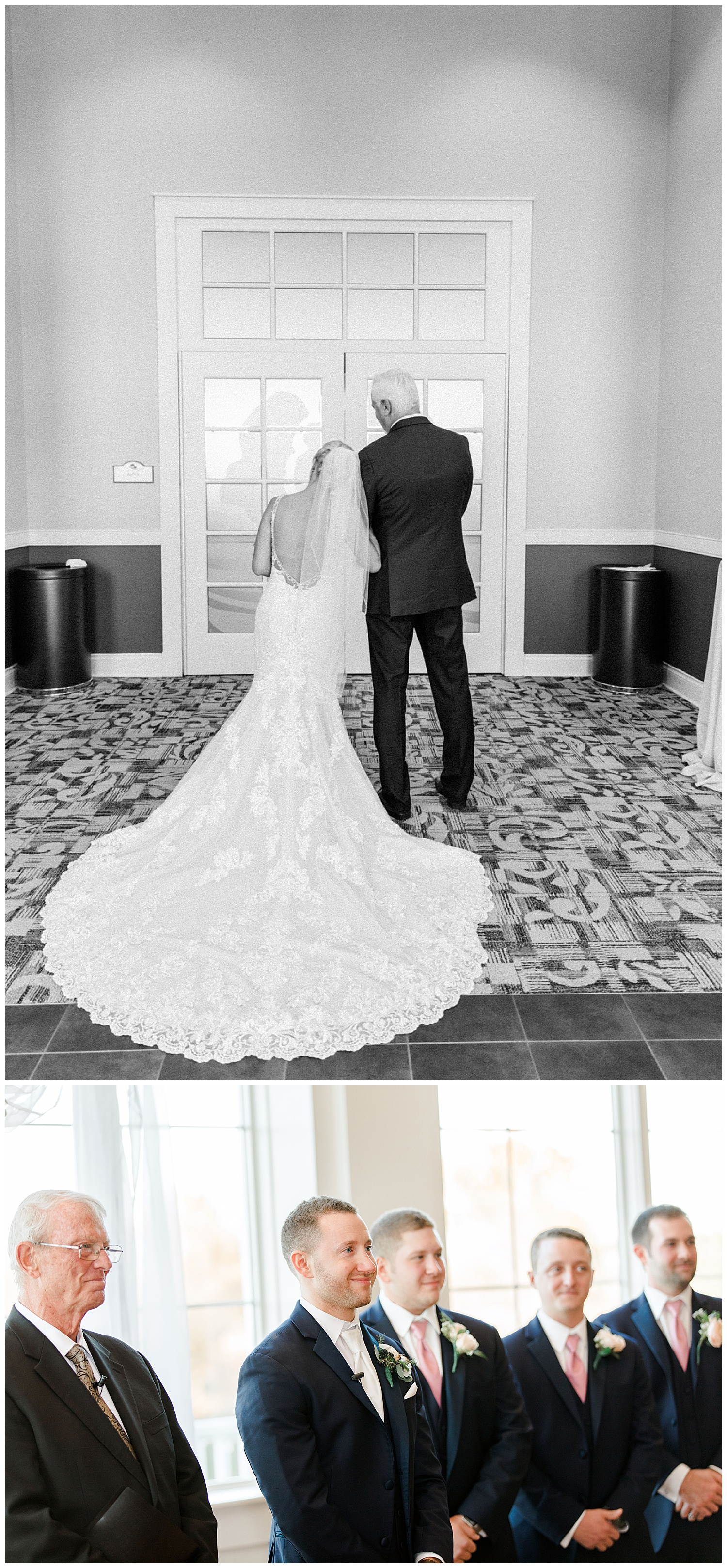 ji cherir photography cooper creek blue ash cincinnati, oh wedding photographer