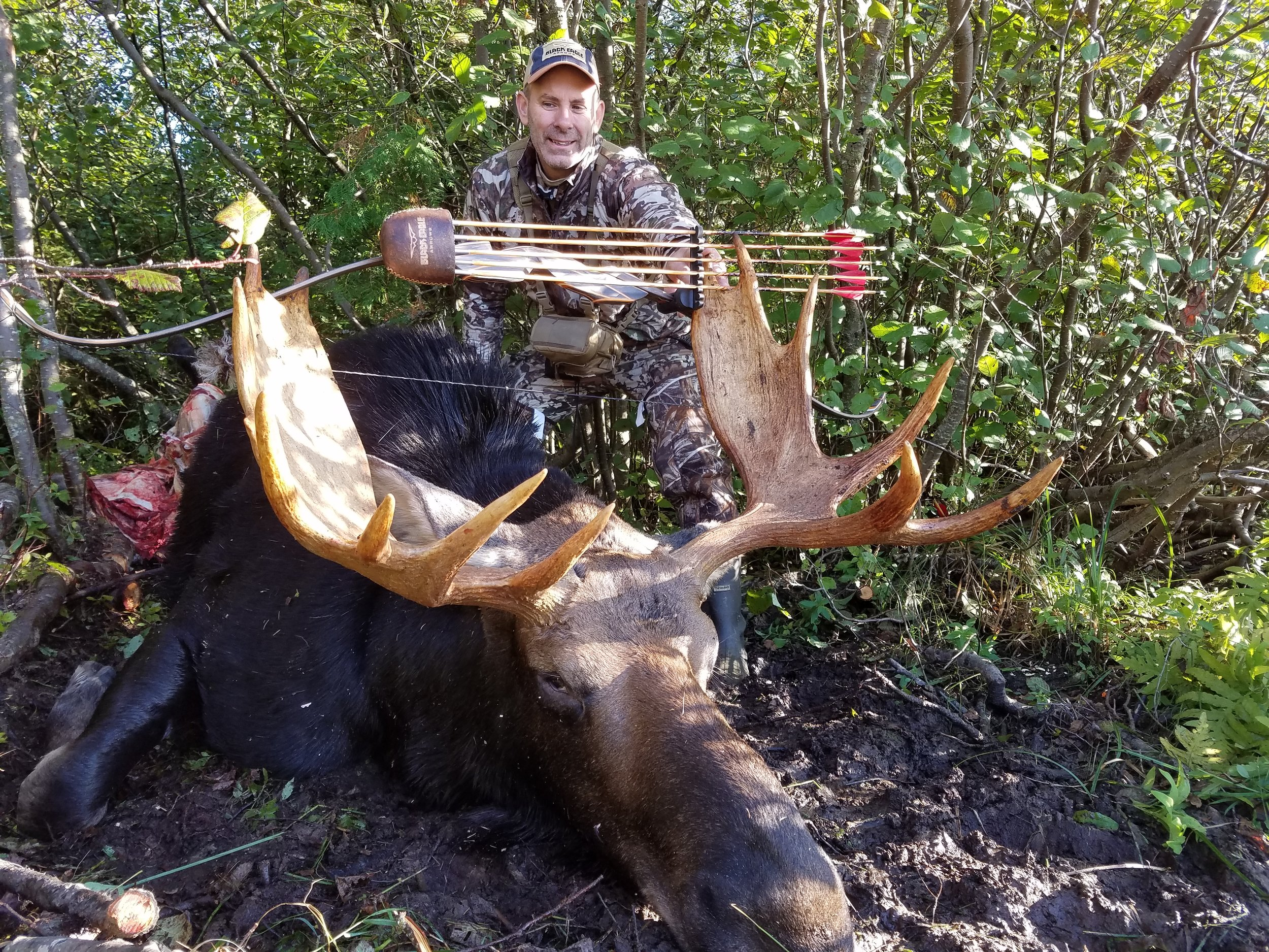 Randy Kitts pic w moose.jpg