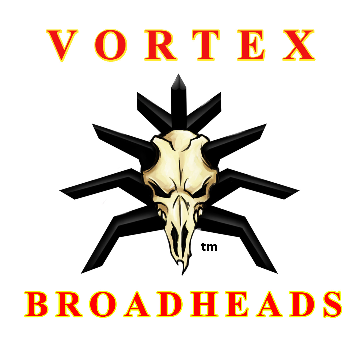 Votex Logo.jpg
