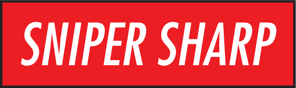 Sniper Sharp Logo.png
