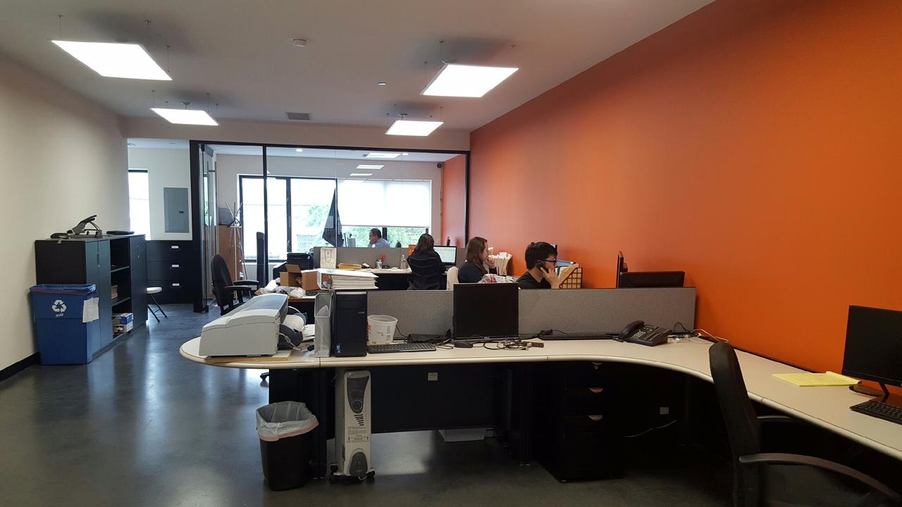 Astoria office 3.JPG
