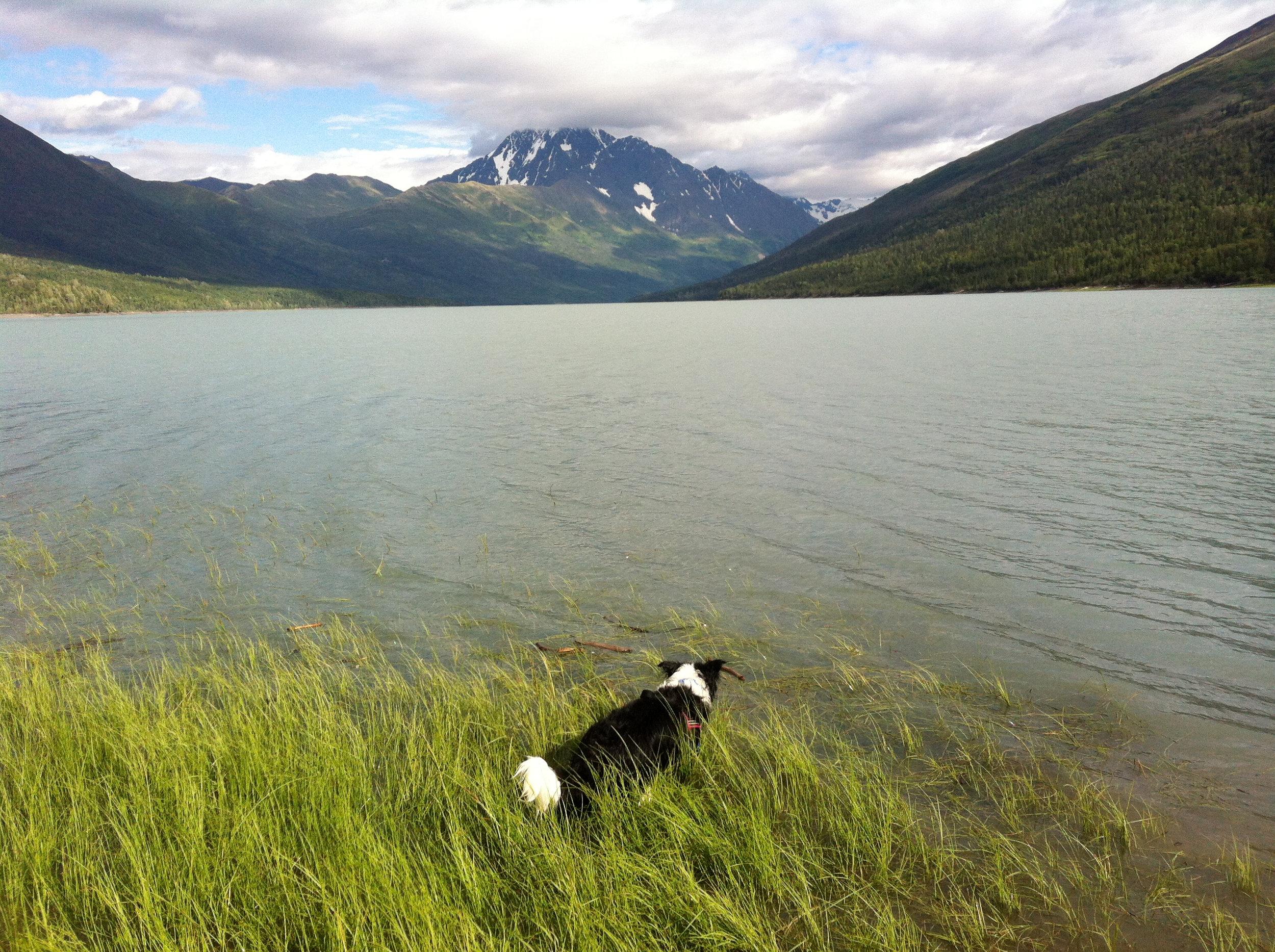 Jill at Eklutna Lake.jpg