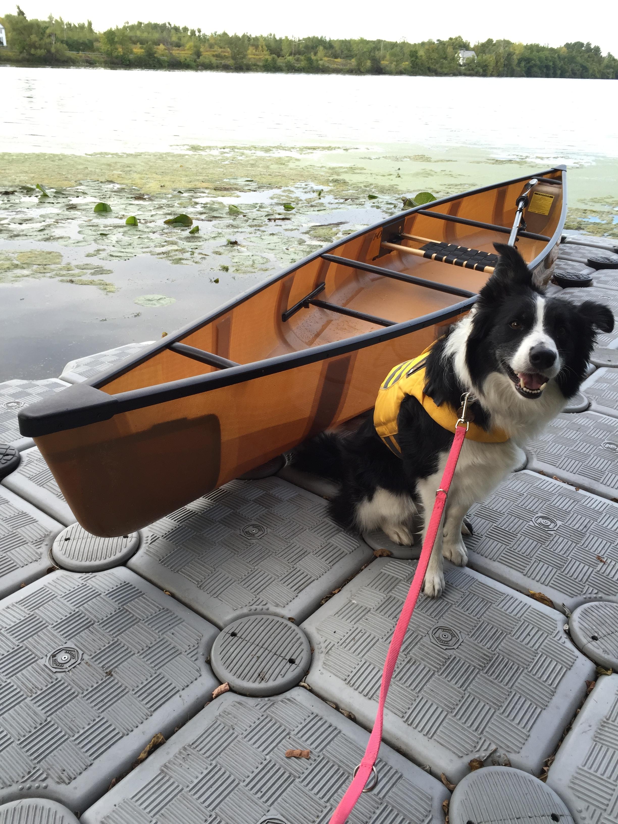 ready to canoe.jpg