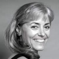 Cilia Bannenberg, CPM   Seacoast Midwifery Services, LLC www.birthchair.net P.O. Box 381 Barrington, NH 03825 603-332-7766