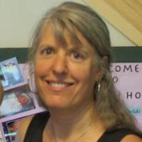 Heidi Fillmore, CPM    The Birth House   24 S. High St. Bridgton, ME, 04009 (207) 647-5968  heidi@birthwisemidwifery.edu