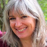 Christine_McGraw_NH_New_Hampshire_homebirth.jpg