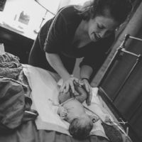 paige-stcyr_NH_New_Hampshire_Homebirth_Midwife.jpg