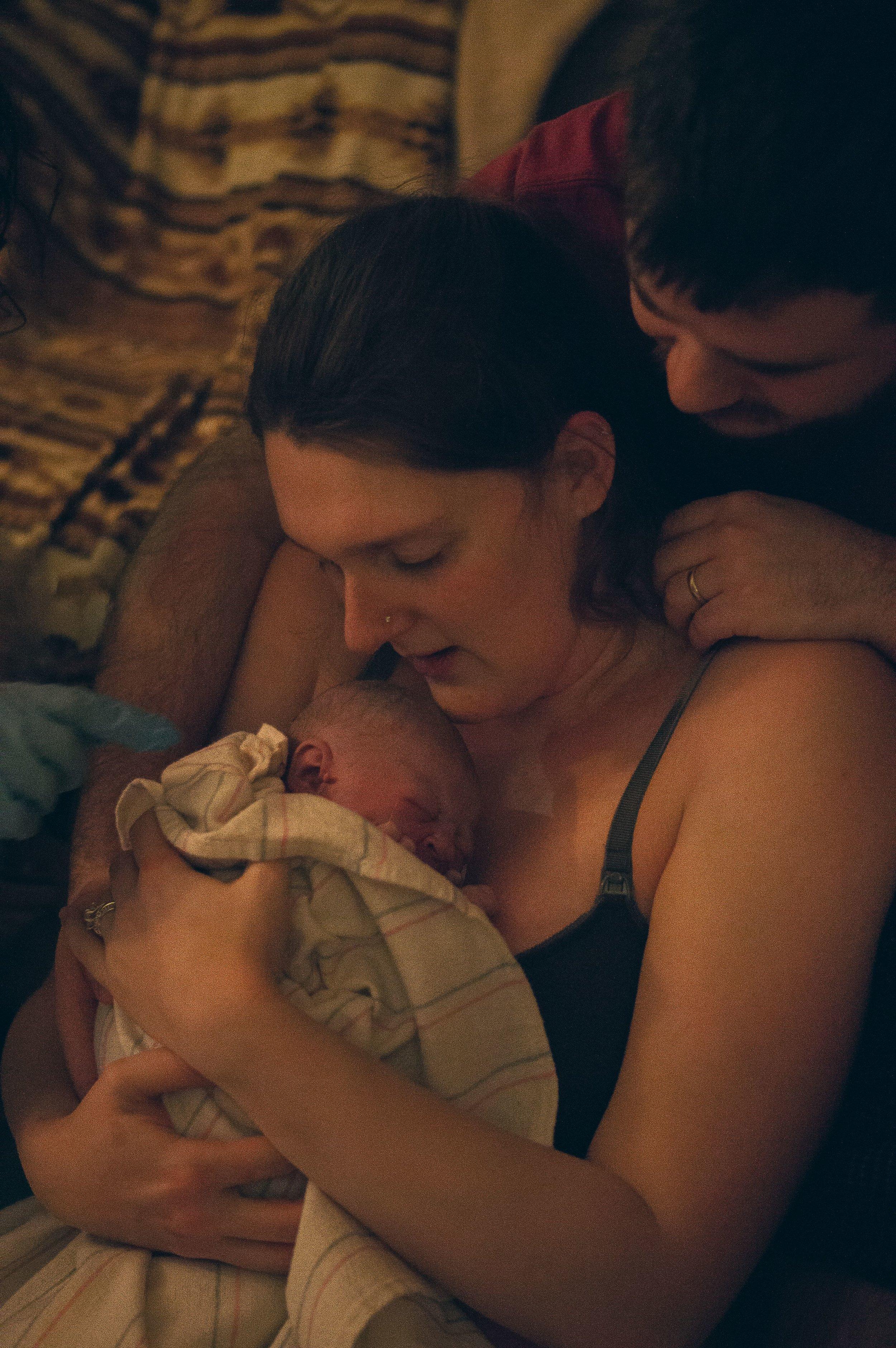 Quinn - birth-113.jpg