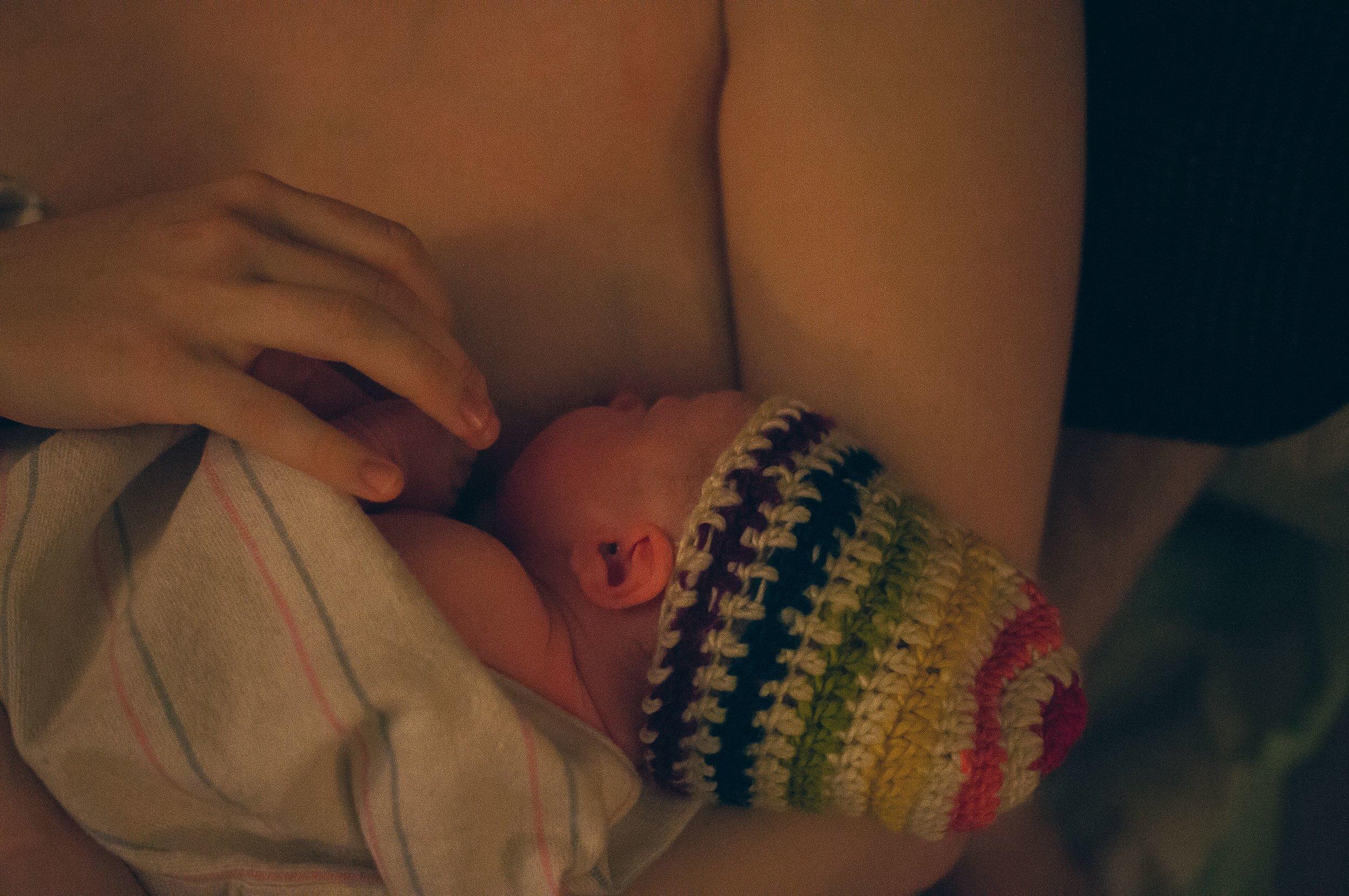 Quinn - birth-137.jpg