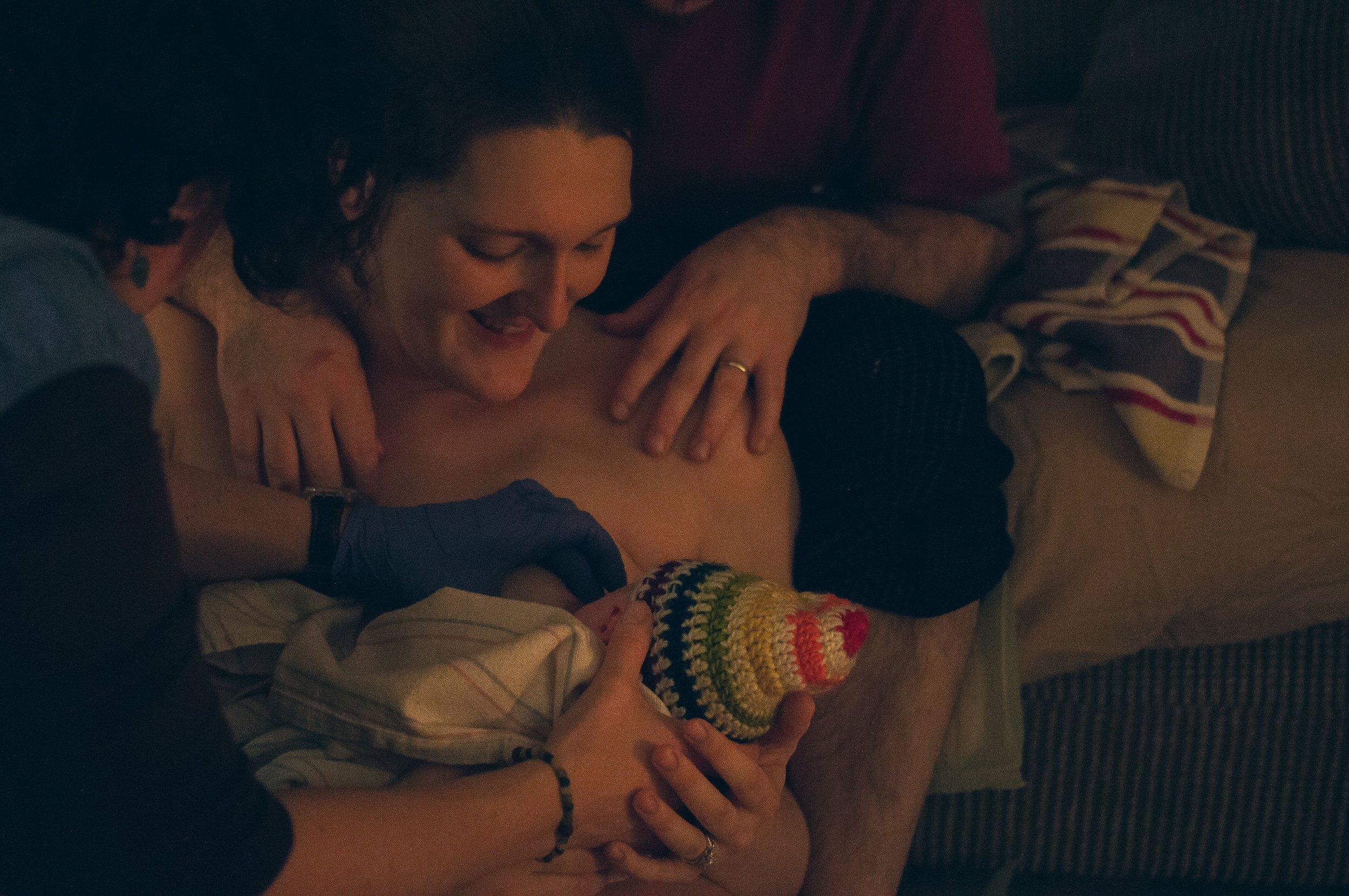 Quinn - birth-141.jpg