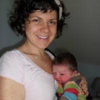 Sarah_Bay_NH_New_Hampshire_homebirth.jpg