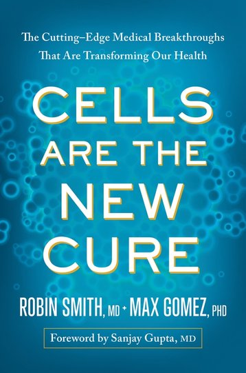 cells-are-the-new-cure.jpg