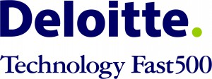 Deloitte_Fast_500_logo-300x112.jpg