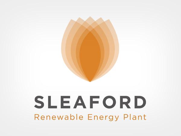 Seaford REP / Glennmont