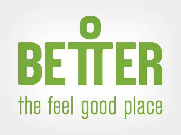 CommChamps_2018_0001_Better_Logo_Strap.jpg