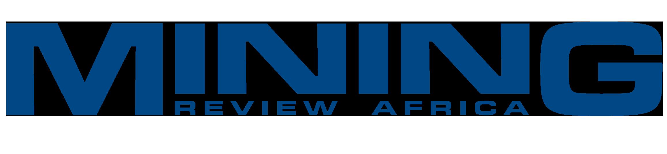 MiningReviewAfrica_logo.png