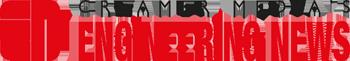 EngineeringNews_Logo.png