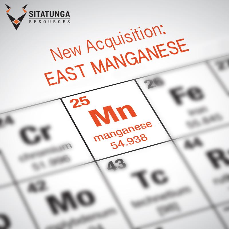 SitatungaResources_EastManganese.jpg
