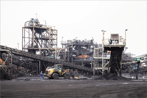 CanyonCoal_BusinessRelated_Site (1).png