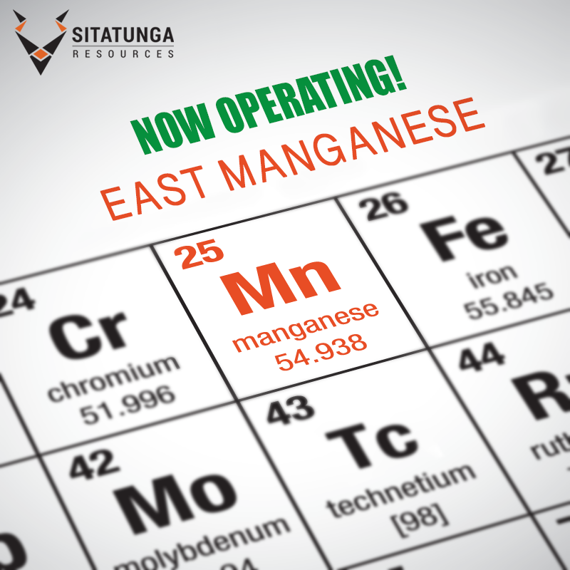 SitatungaResources_EastManganese.png