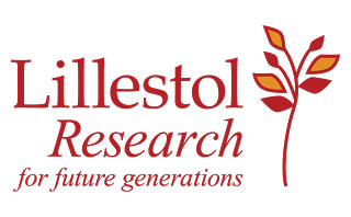 Lillestol Research