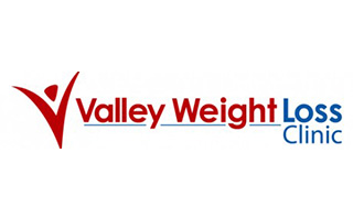 Valley Weight Loss Clinic
