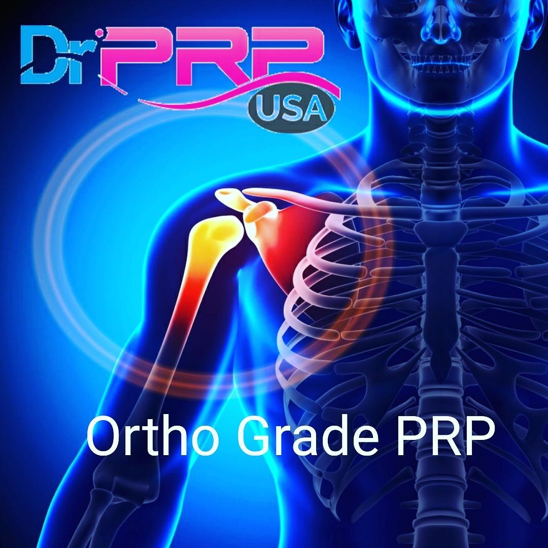 DrPRP_Ortho Grade Shoulder.jpg