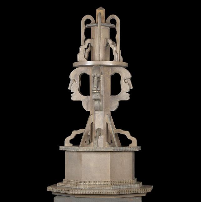 the-fountain-det1.jpg