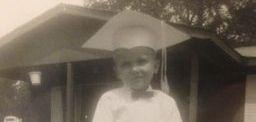 1966: First Graduation