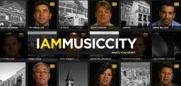2009: I Am Music City