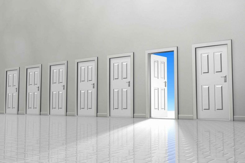 opendoors1-388.jpg