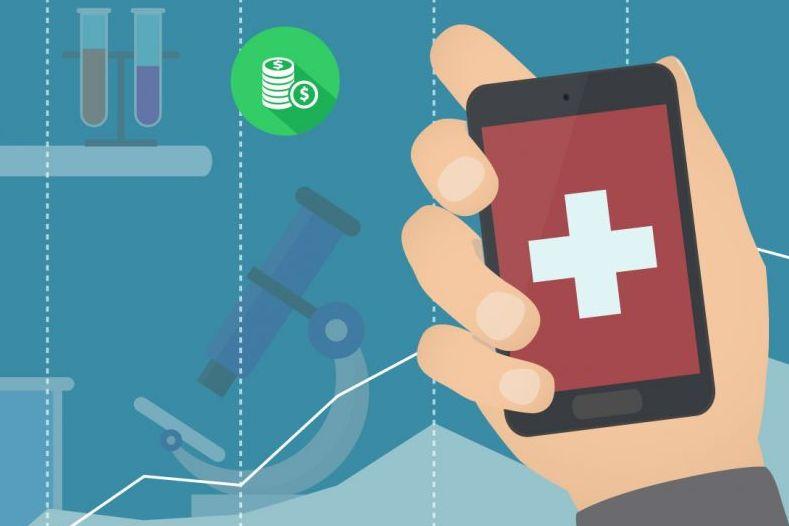 Disruptive-Trends-in-Health-Care_R4-1919x768-391.jpg