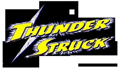thunderstruckgrillguards.png