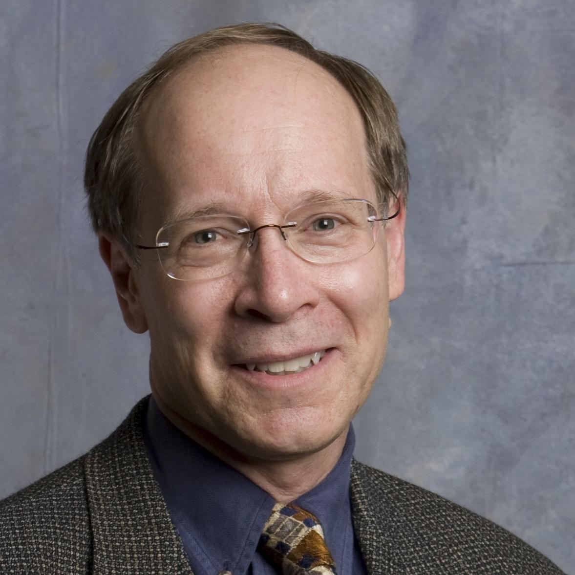 David Lesniaski