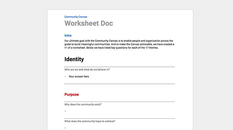 Open Google Doc   Download PDF , 28 Pages