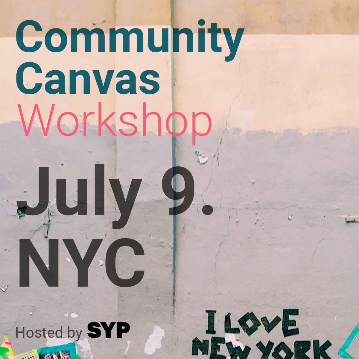 Community Canvas Workshop NYC July 9 SYP.jpg