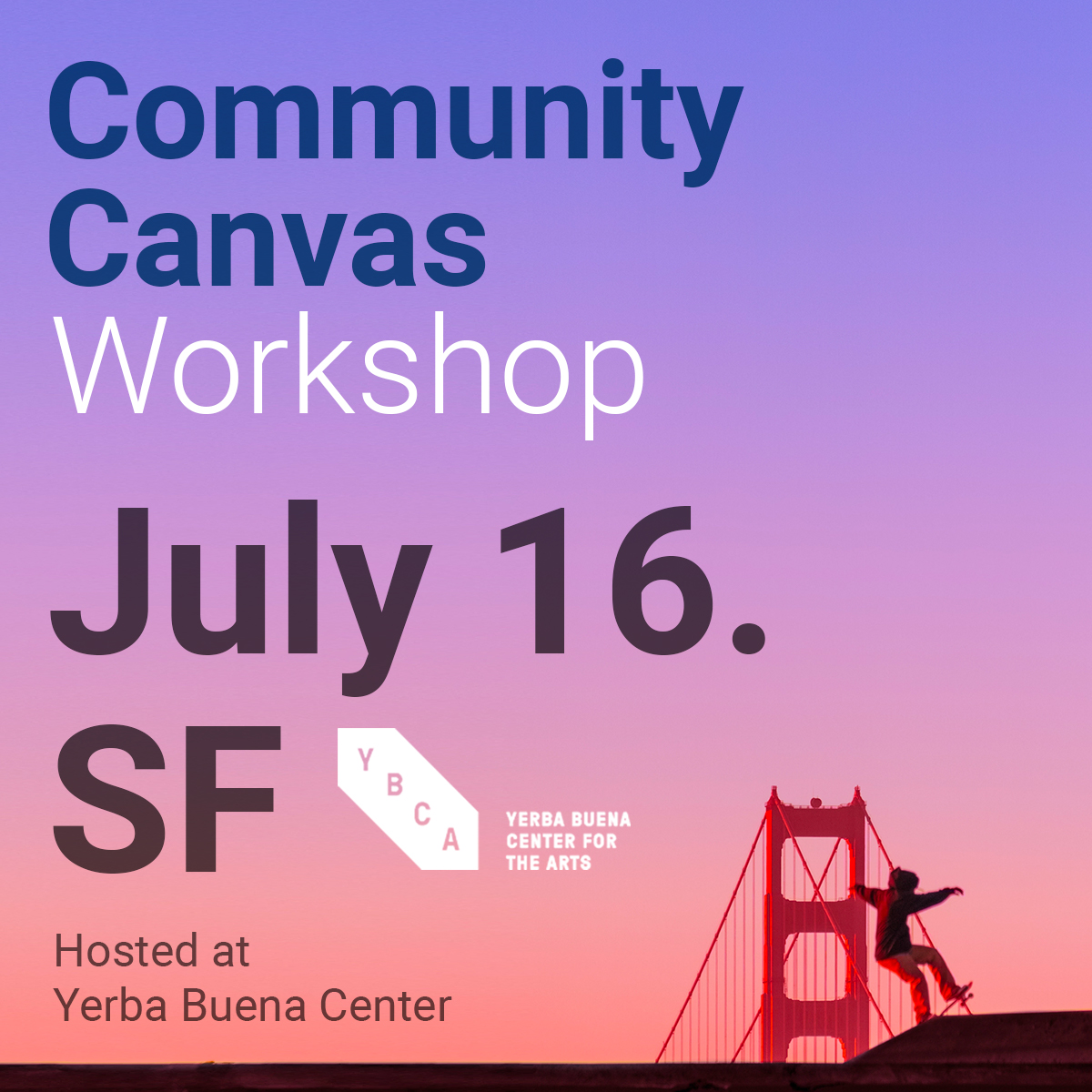 Community Canvas Workshop SF July 16 Yerba.jpg