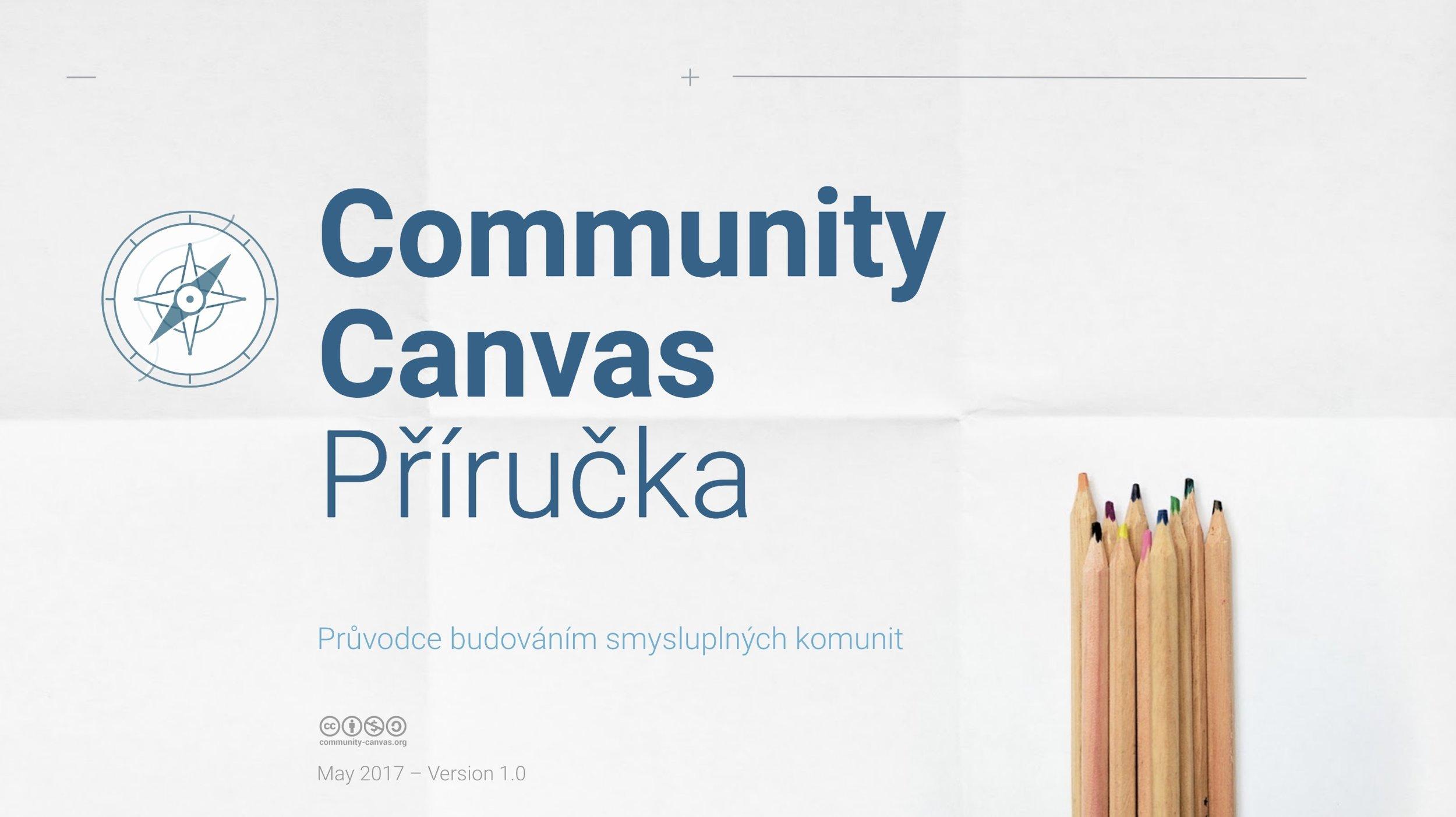 CommunityCanavas-Czech.jpg