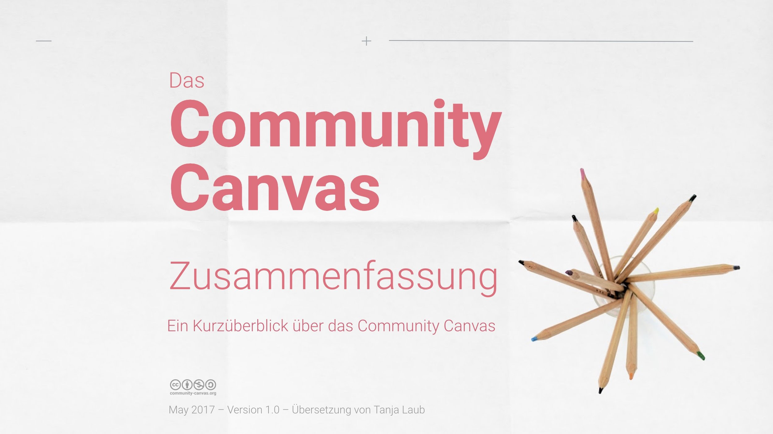 Community Canvas Summary German.jpg
