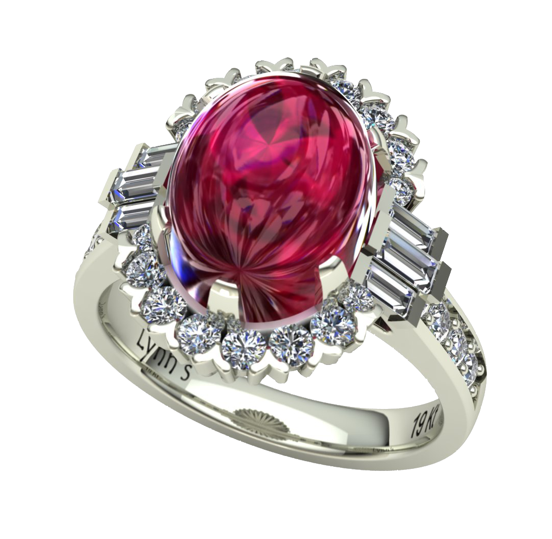 cab Ruby  ring  02.png