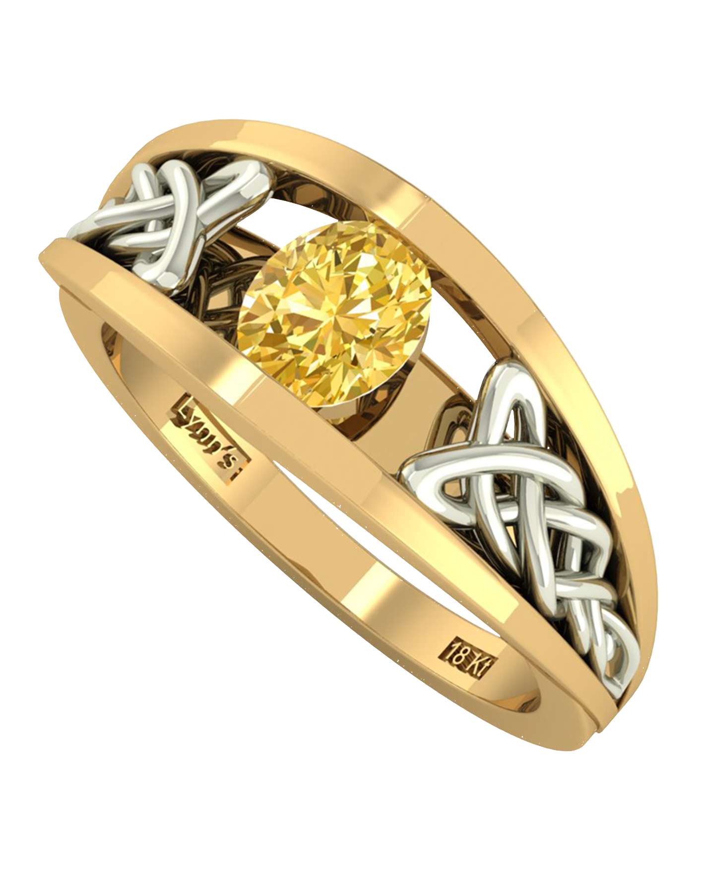 Yellow diamond Ring 05.Alpha.png